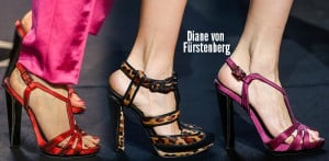Diane-von-Furstenberg-Fall-2013-shoes1