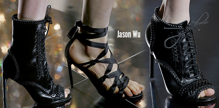 Jason-Wu-Fall-2013-shoe
