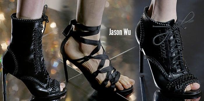Jason-Wu-Fall-2013-shoe