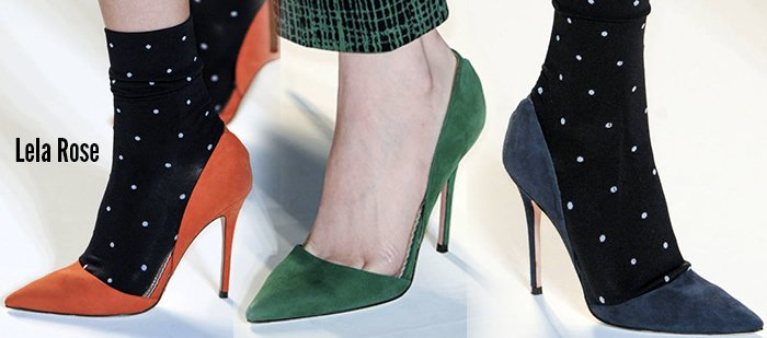 Lela-Rose-Fall-2013-shoes