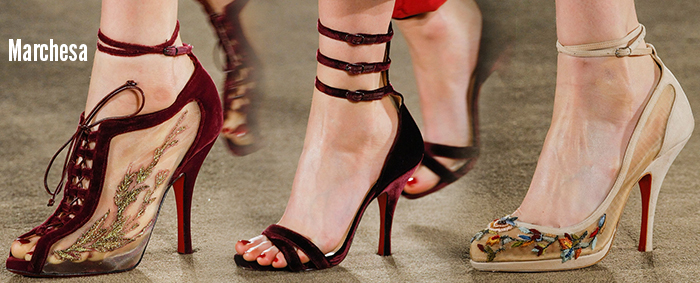 Marchesa-Fall-2013-shoes-Christian-Louboutin1