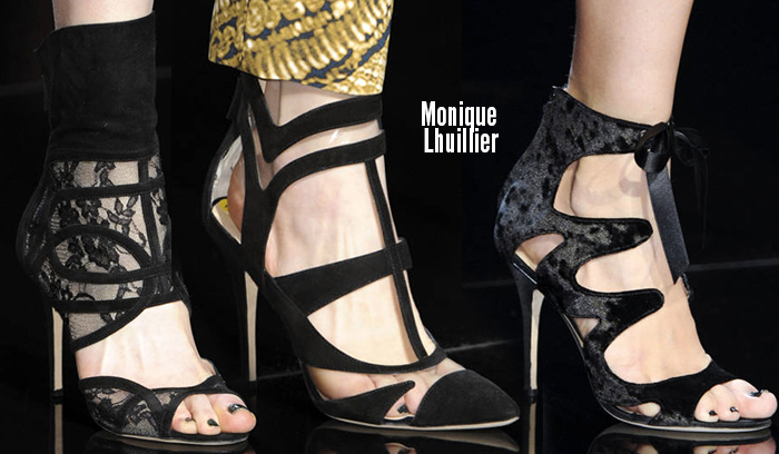 Monique-Lhuillier-Fall-2013-shoes