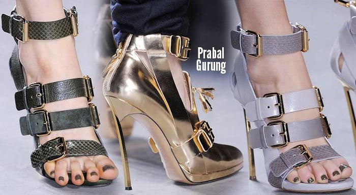 Prabal-Gurung-shoes-Spring-2013-Casadei