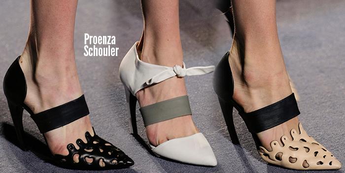 Proenza-Schouler-Fall-2013-shoes