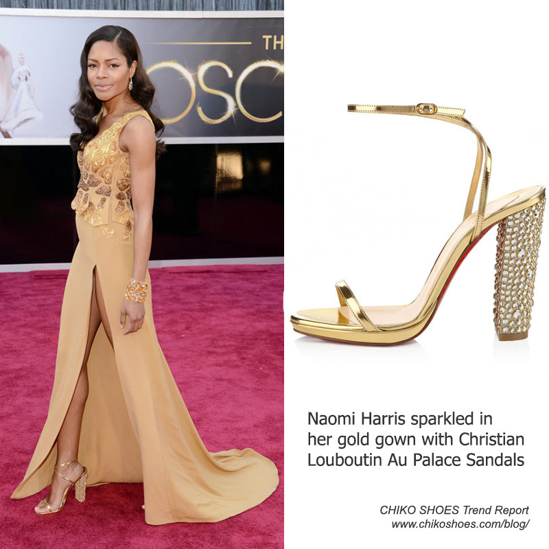 o-NAOMIE-HARRIS-OSCAR-DRESS-2013-570