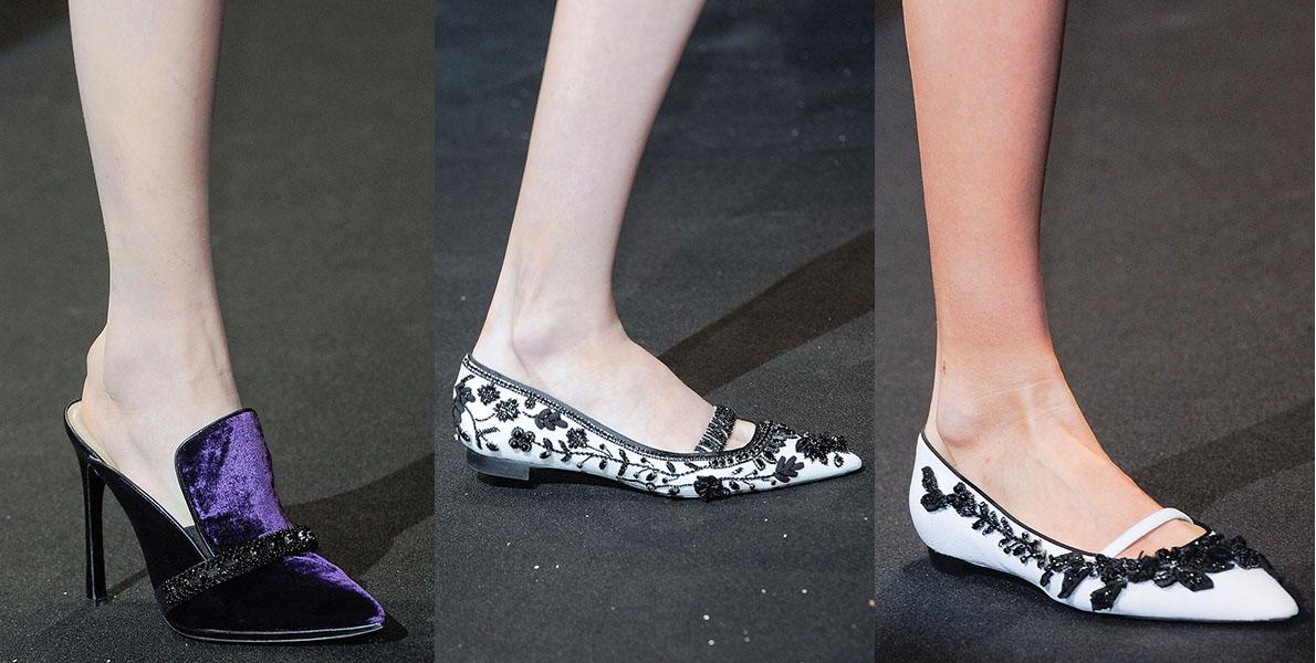 Alberta-Ferretti-Milan-Fashion-Week-Fall-2013-Heel