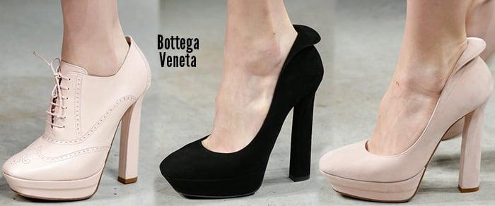 Bottega-Veneta-Fall-2013-shoes