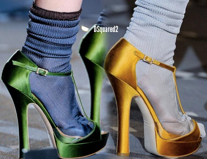 DSquared2-Milan-Fashion-Week-Fall-2013
