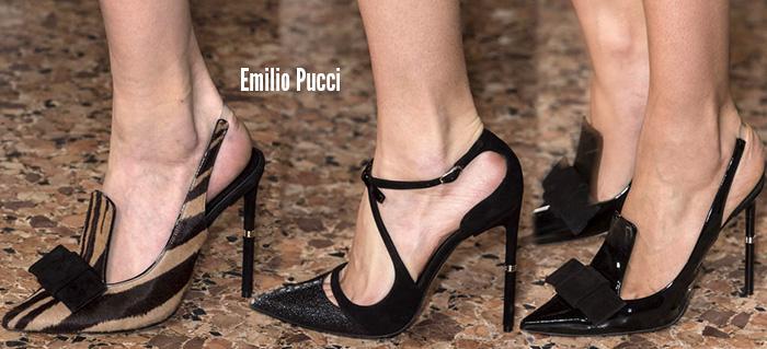 Emilio-Pucci-Fall-2013-shoes