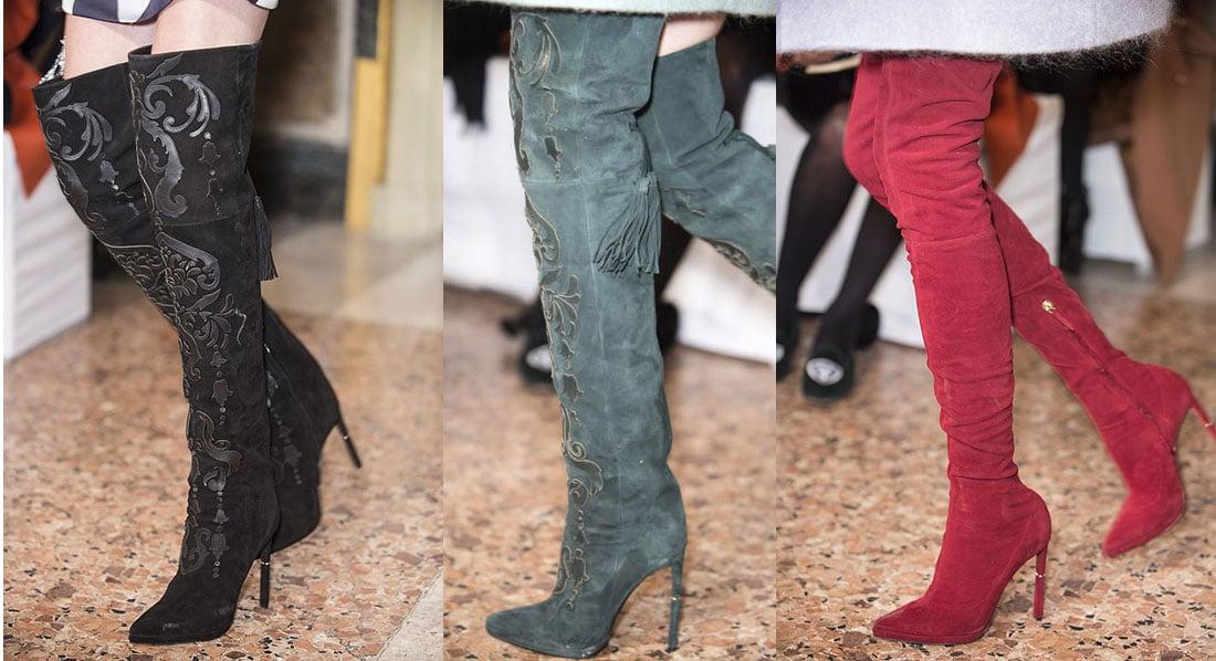 Emilio-Pucci-boots-Fall-2013