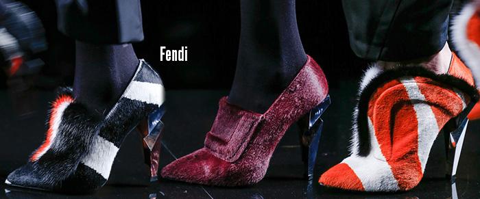 Fendi-Fall-2013-shoes