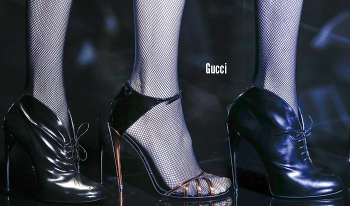 Gucci-Milan-Fashion-Week-Fall-20131