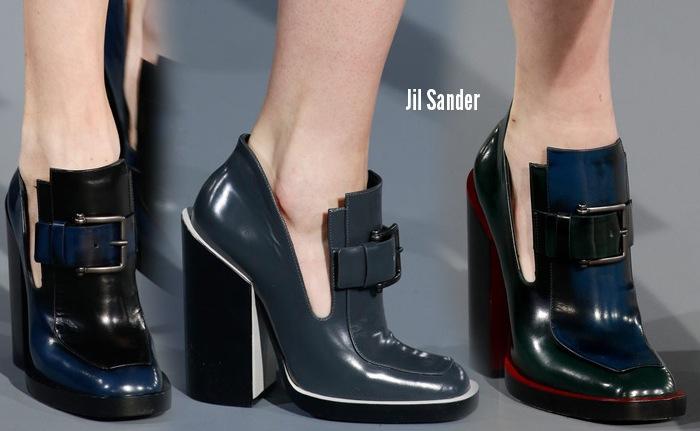 Jil-Sander-Milan-Fashion-Week-Fall-2013