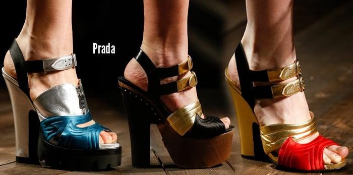 Prada-Milan-Fahsion-Week-Fall-2013