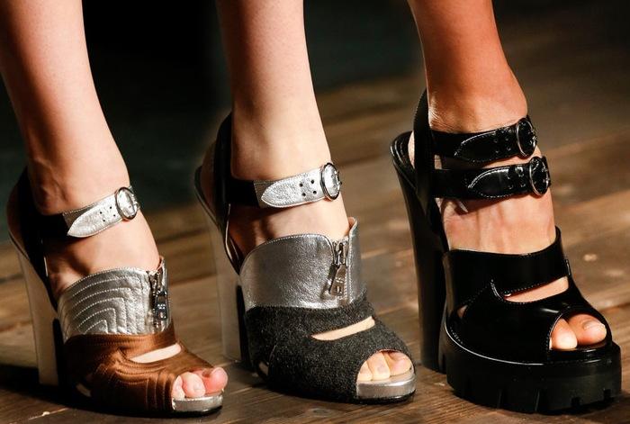 Prada-Milan-Fashion-Week-Fall-2013-Heel