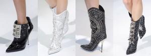 Versace-Milan-Fashion-Show-Fall-2013-Heel
