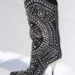 Versace 2013 Fall
