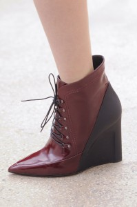 Derek Lam Fall/Winter 2013 - 2014