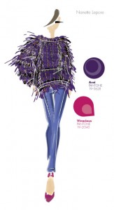 Fashion-color-report-fall-2013-chiko-shoes