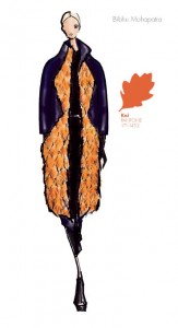 Fashion-color-trend-report-fall-2013-chiko-shoes