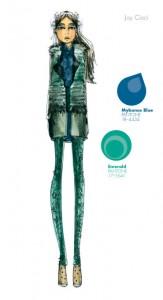 Fashion-color-fall-2013-chiko-shoes-emerald
