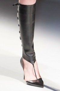Ferragamo 2013 Fall