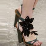 No21 Milan fashion week ss 2014