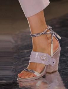 Rag-bone-lilac-shoe-nyfw14