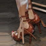 vivienne-westwood-croc-heels-lfw14-imaxtree_GA