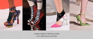 Python-patent-chiko-shoes-trend-alert