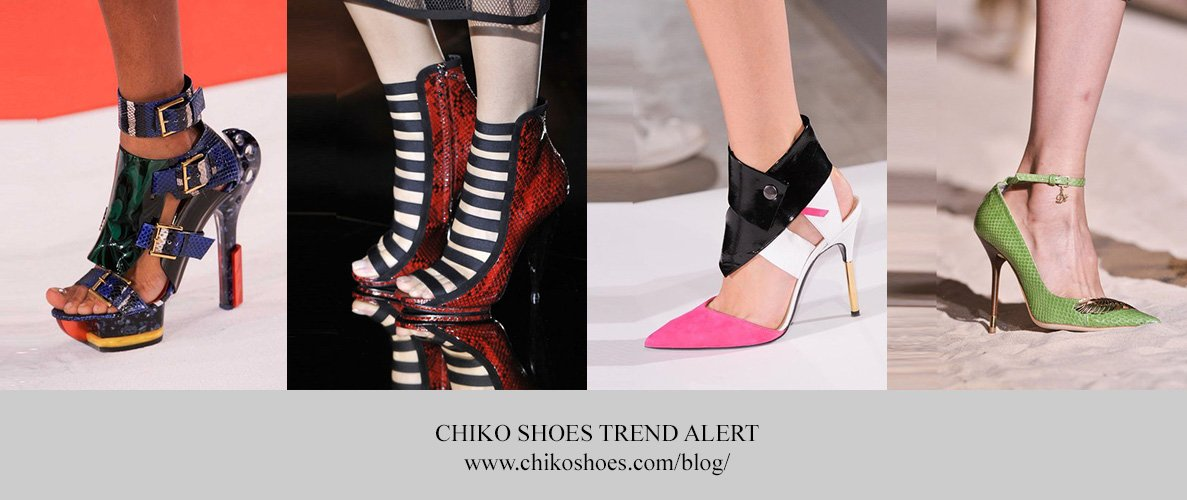 Python-patent-chiko-shoes-trend-alert