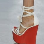 l-wren-scott-red-white-wedge-lfw14