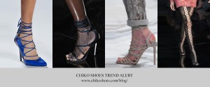 Shoe-trend-spring/summer-2014-laceup-sandals-chiko-shoes