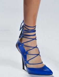 marissa-webb-blue-court-ss14