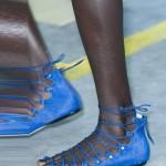 moncler-gamme-rouge-blue-sandal