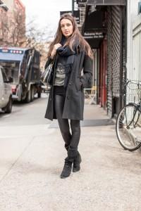 street-style-chiko-shoes-Jan-2014-16
