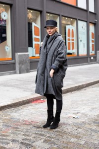 street-style-chiko-shoes-Jan-2014-17