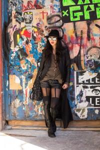 street-style-jan-2014