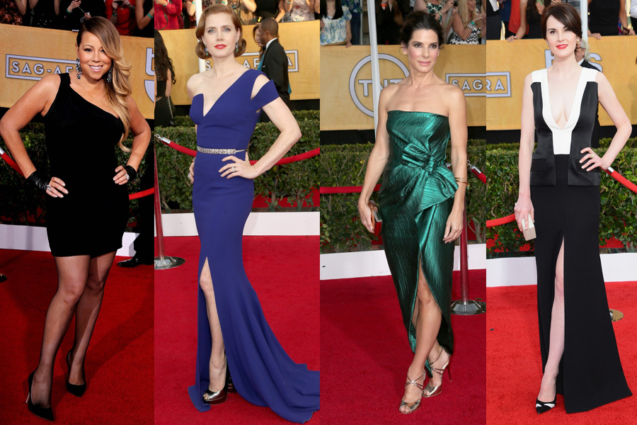 2014-SAG-Awards-red-carpet-shoes