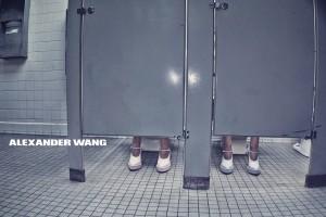 Alexander-Wang-Spring-2014
