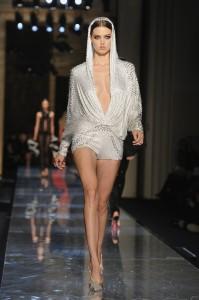 Atelier-Versace-Haute-Couture-Spring-2014-01