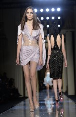 Atelier-Versace-Haute-Couture-Spring-2014-02