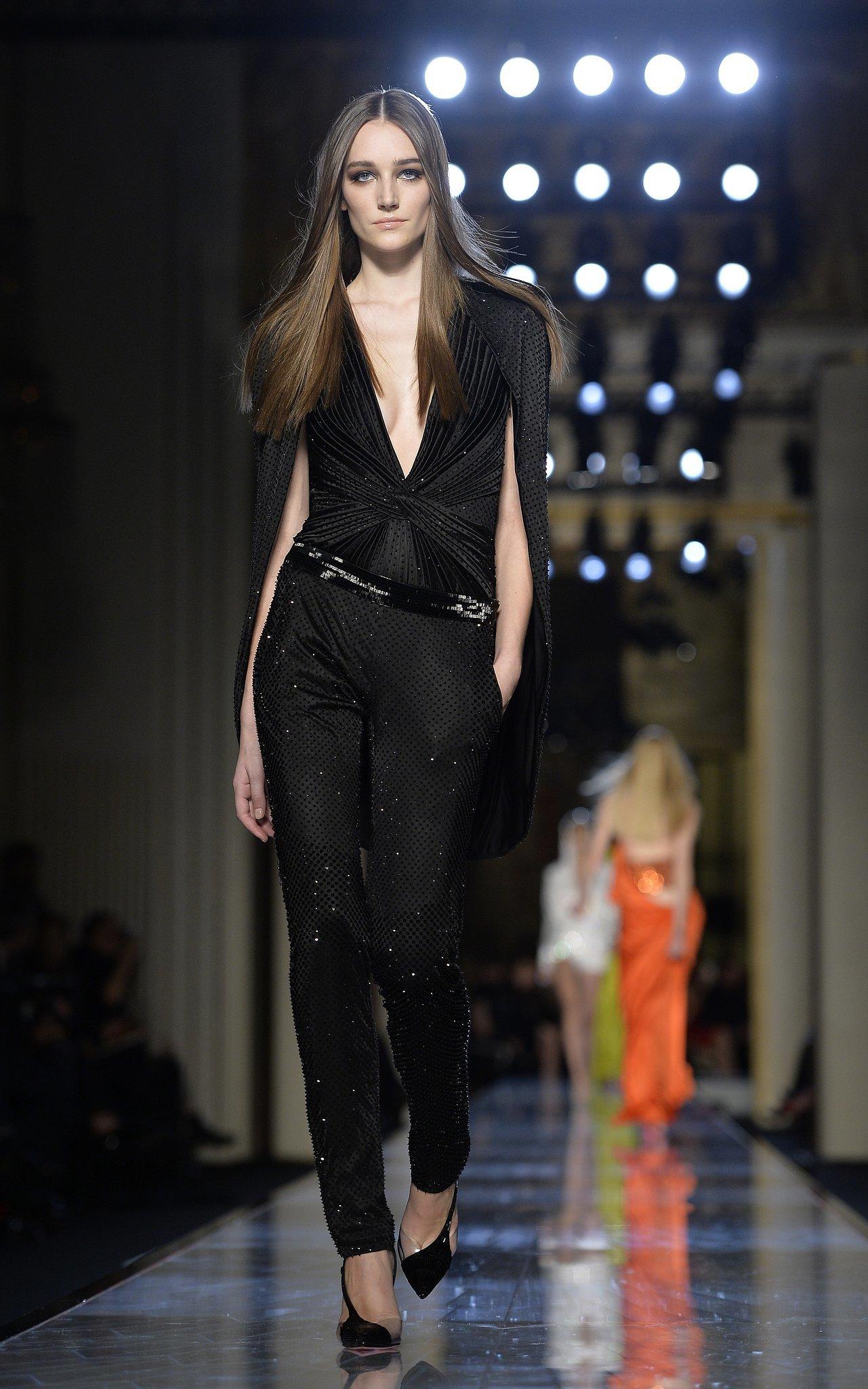 Atelier-Versace-Haute-Couture-Spring-2014-05