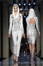 Atelier-Versace-Haute-Couture-Spring-2014-08