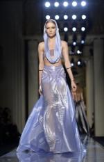 Atelier-Versace-Haute-Couture-Spring-2014-09
