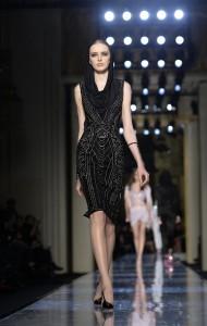 Atelier-Versace-Haute-Couture-Spring-2014 -10