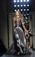 Atelier-Versace-Haute-Couture-Spring-2014 -11