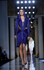 Atelier-Versace-Haute-Couture-Spring-2014 -12