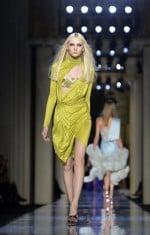 Atelier-Versace-Haute-Couture-Spring-2014 -13