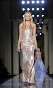 Atelier-Versace-Haute-Couture-Spring-2014 -14